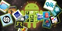 Pay attention to Android gadgets' privileges