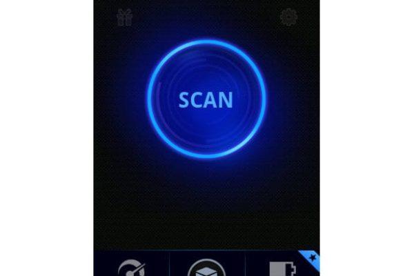 iobit-advanced-mobile-care-3-0-04