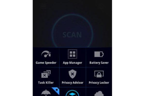 iobit-advanced-mobile-care-3-0-06