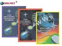 NATO OSINT handbooks