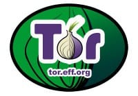 TOR - secure against the police and LEOs, but not quite effective against a nation state