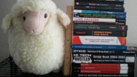 Some books 'busted' for plagiarism