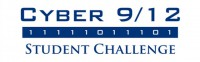Atlantic Council's Cyber 9/12 Student Challenge