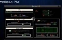 Tool for conducting DDoS attacks