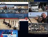 Baghdad sniper got glorified