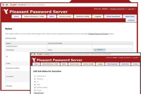 pleasant-password-server-03