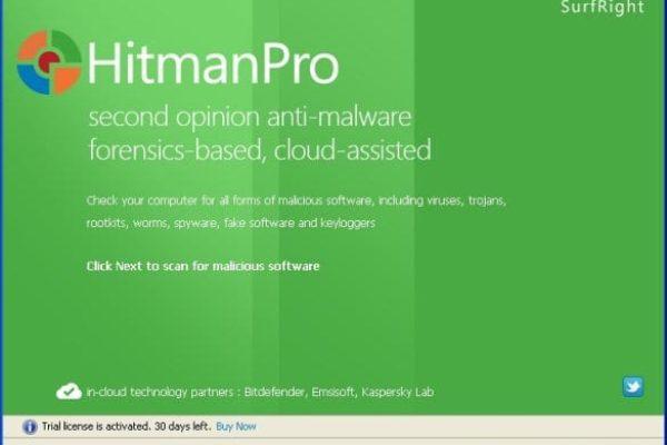 hitmanpro-3-screenshot-01