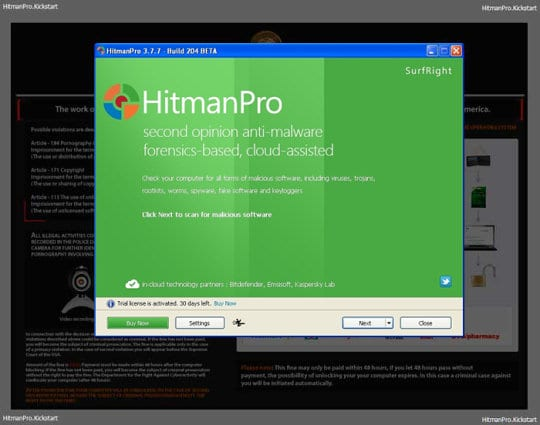 hitmanpro-kickstart.jpg