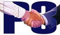 Public-private partnerships matter