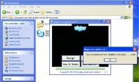 Bogus Skype encryption software
