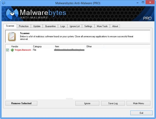 malwarebytes-anti-malware-detect-virus