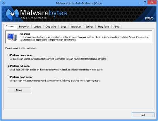malwarebytes-anti-malware-full-scan