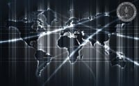 NSA spying programs target non-Americans