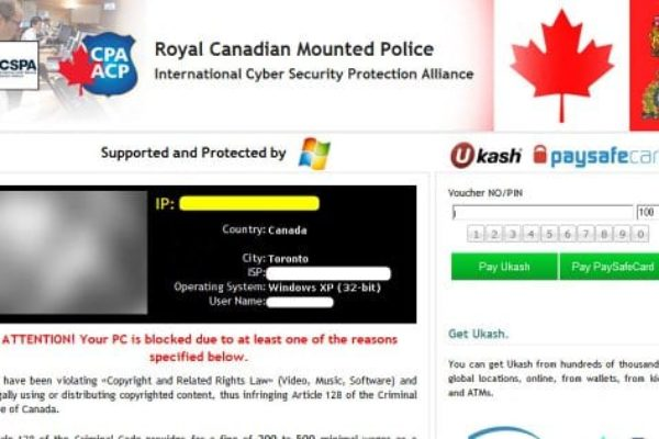 royal-canadian-mounted-police-virus-1