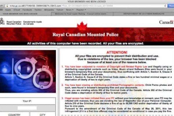 royal-canadian-mounted-police-virus-4