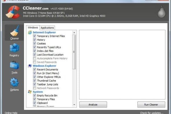 ccleaner-4-01