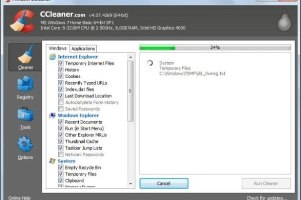 ccleaner-4-02