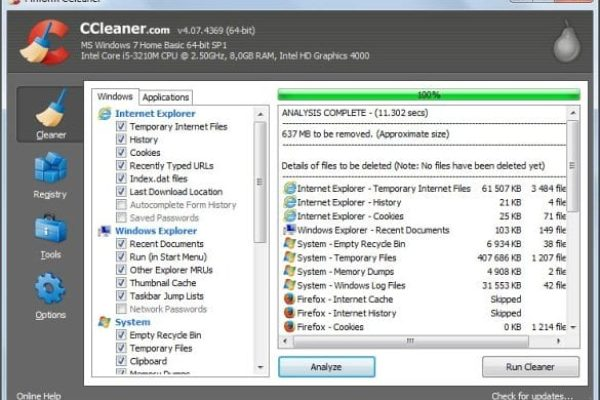 ccleaner-4-03