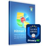 HitmanPro 3