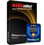 STOPzilla AntiMalware