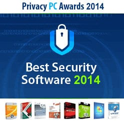 best-security-software-2014-banner