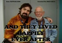 Jason Scott and Al Jaffee