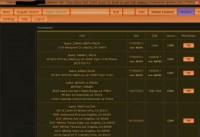 Information lookup on ssndob.ru