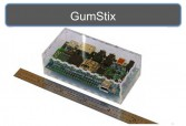 The GumStix solution