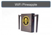 WiFi Pineapple as it is
