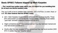 The Mark Karpeles story