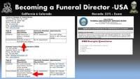 Fun director criteria