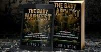 The Baby Harvest