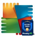 AVG AntiVirus PRO Android Security