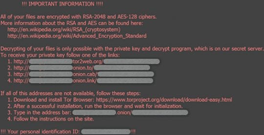 Ransom demands are explained in _HELP_instructions.bmp and .html files
