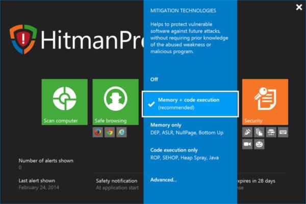 HitmanPro-Alert-3