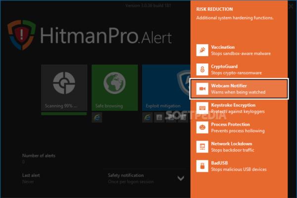 HitmanPro-Alert_2