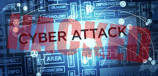 6 Ways to hacker-proof your website from cyber attacks