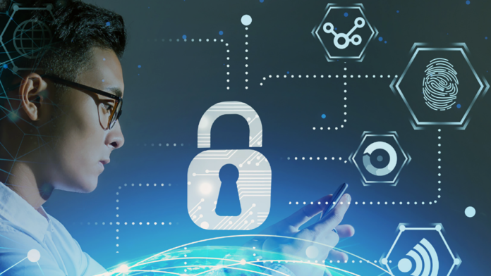 Does Internet Privacy Still Exist in 2021?