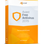 avast! Free Antivirus 2015 review