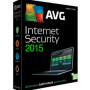 AVG Internet Security 2015 review