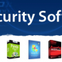 Best Security Software 2016 – Privacy PC Awards