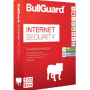 bullguard-internet-security