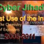 Jihadist Use of the Internet 2008-2011 Overview 3: Online Training Materials