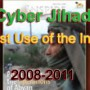 Jihadist Use of the Internet 2008-2011 Overview 4: Forensics and the Hierarchy of Murder