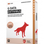 G Data AntiVirus review