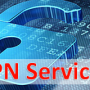 How to Understand If Your VPN Service Is Secure?