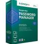 kaspersky-password-manager
