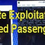 Remote Exploitation of an Unaltered Passenger Vehicle 4: Attacks Over Cellular Network