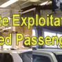 Remote Exploitation of an Unaltered Passenger Vehicle 5: Sending CAN Messages