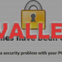 Decrypt .wallet files and remove BTCWare ransomware